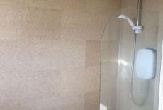 Wall Roma 60/30cm C5