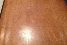 Granito 60/45cm Walnut