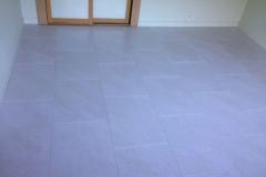 Monza 60/45cm Flannel