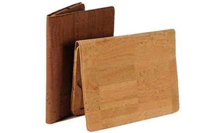 Unique Cork Gifts
