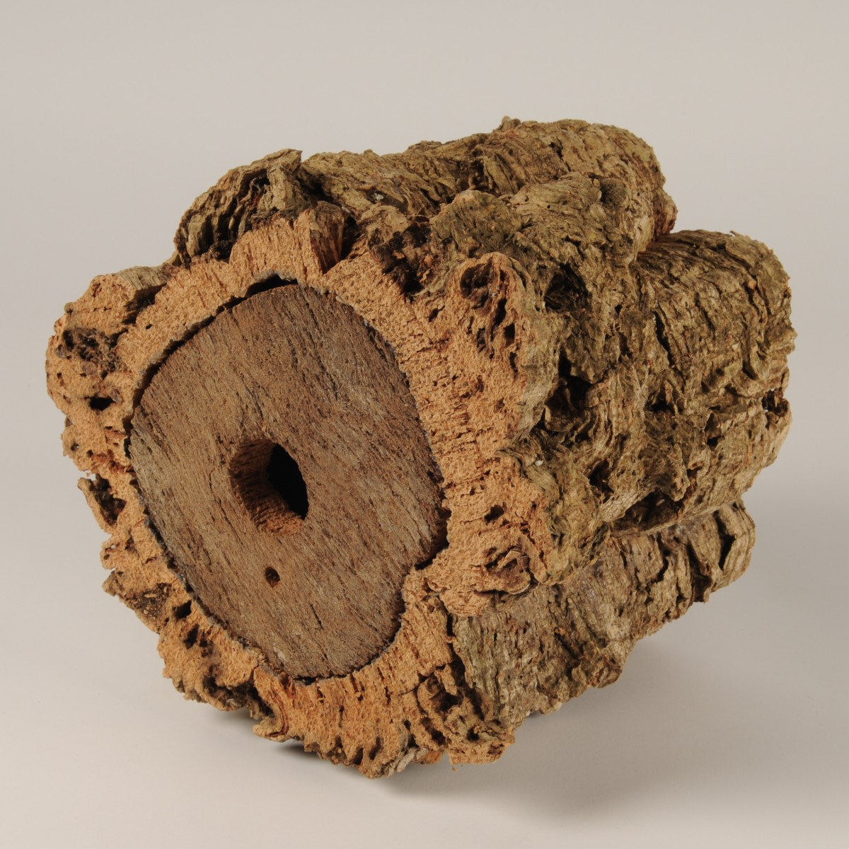 Natural Cork Birdhouse Natura Cork Flooring