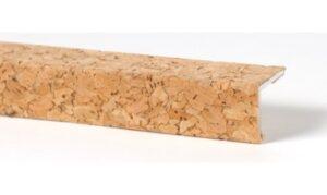 Cork Angle Trim