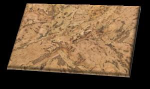 Cross [Eco XL] - Cork Floor Tiles