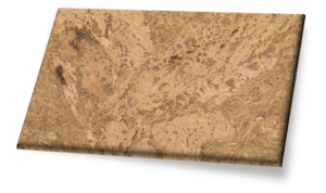 Granito (V) - Cork Floor Tiles