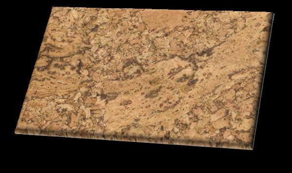 Kreta - Cork Floor Tiles