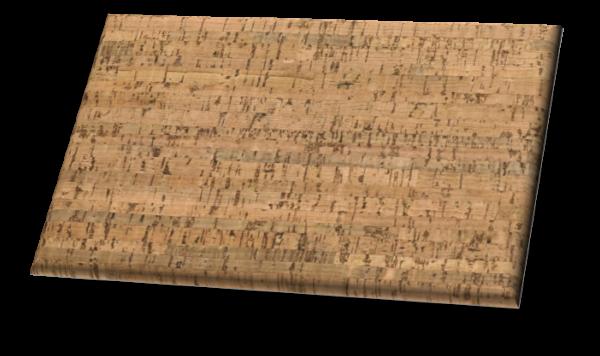 Lusitania - Cork Floor Tiles