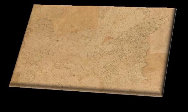 Nazaré - Cork Floor Tiles