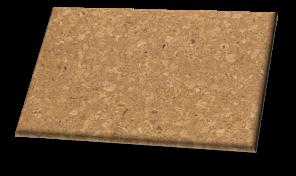 Silvana - Cork Floor Tiles