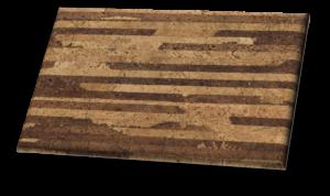 Tolar - Cork Floor Tiles