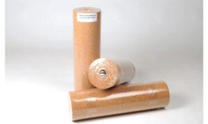 Insulation Mini Rolls