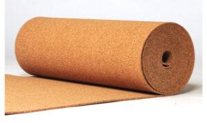 Insulation Rolls 10mtr